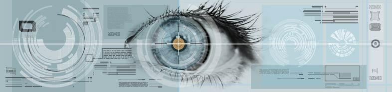 sites/dipartimenti.it/files/eyetracking_top03.jpg