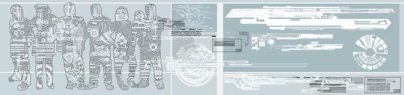 sites/dipartimenti.it/files/symbiotic_top01.jpg