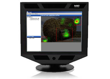 EYE TRACKING | dipartimenti it