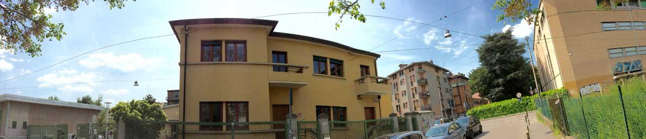 HIT Centre